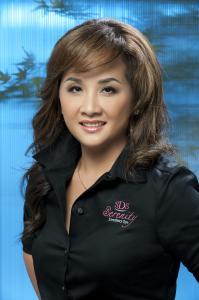 Dr. Maria Luong