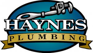 Haynes Plumbing Services Logo