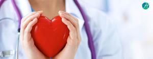 Heart Valve Problems | HealthSoul