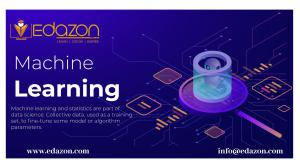 Machine learning online
