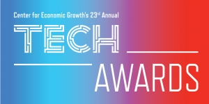 Tech Awards Logo