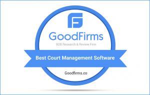 Best Court Management Software