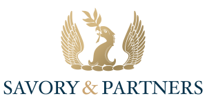 Savory and Partners