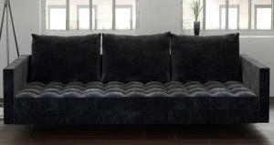Appliances Connection 2019 Memorial Day Sale Extension Manhattan Comfort 3-Seat Sofa