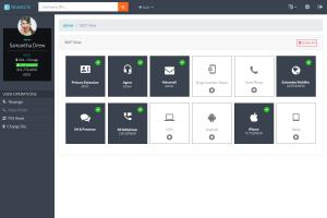 SMACS Provisioning Solution Version 6