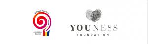 Youness Foundation Logo