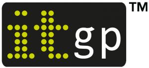 IT Governance Publishing logo