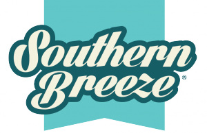 Southern Breeze Sweet Tea is Celebrating National Iced Tea Month!