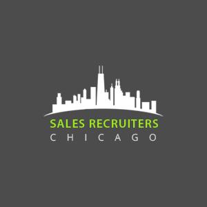 Sales Recruiters Chicago