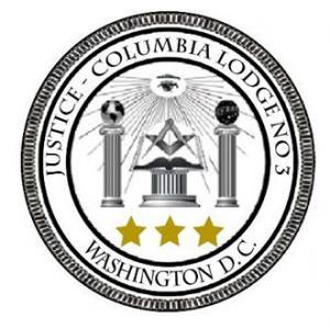 Masonic Lodge of J. Edgar Hoover