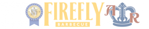 Firefly Barbecue