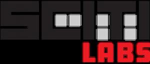 SCITI Labs Logo
