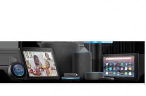 Alexa Device Suite