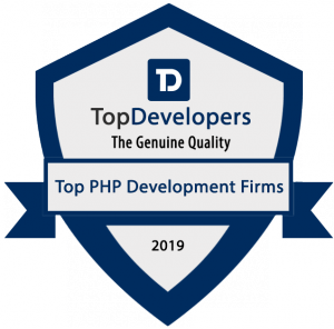 Top PHP Development Companies for 2019