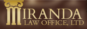 Miranda Law Office Chicago