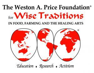 wapf-logo