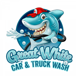 Great White Car and Truck Wash