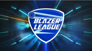 Blazer League eSports!