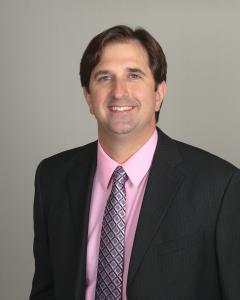 Steven Paulsen CFO Fireball Approves