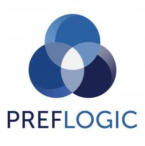 PrefLogic, Inc.