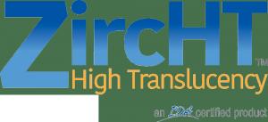 ZircHT - High Translucency