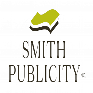 Smith Publicity book marketing and book publicity