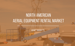 Aerial Equipment Rental Market