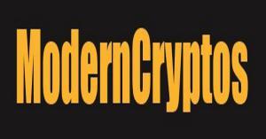 Modern Cryptos News