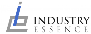 IndustryEssence-MarketResearch-Consulting-Artificial Intelligence-Machine Learning-Neuromorphic-Computing-BestCompany-Top-Company-Quality-Reports-Syndicate
