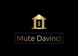 Mute Davinci new music out now trending on youtube family Mute Davinci x Matt movin