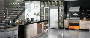 Appliances Connection 2019 4th of July Day Sale Hestan Kitchen