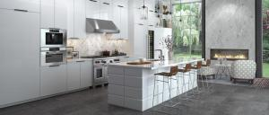 Appliances Connection 2019 4th of July Day Sale Sub-Zero/Wolf Kitchen