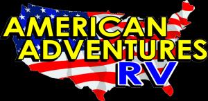 American Adventures RV