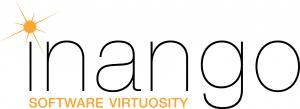 Inango Systems