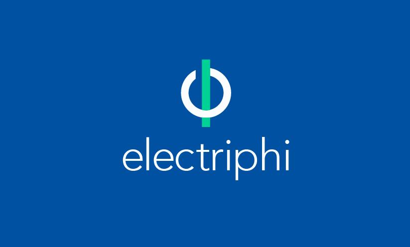 Electriphi energy and fleet management platform