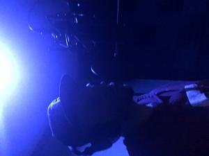 Matt Movin'Matt Movin' rapper from Chattanooga, TN
