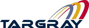 Targray Logo