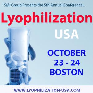 Lyophilization USA 2019 Conference