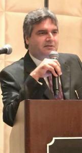 Sohail Aman, MD, Maryland and Alabama
