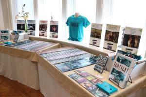 Drug Free World offers free educational materials to combat drug abuse.