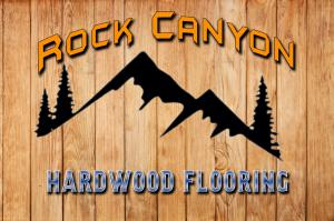 Rock Canyon Hardwood LLC Explains What are the Best Flooring Choices for Various Projects