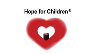 Heart Hope for Children ®