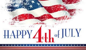 Rock Canyon Hardwood Llc Is Honored to Offer 20% Off for Their 4th of July Special