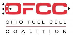 Ohio Fuel Cell Coalition Logo