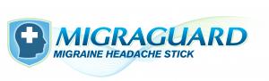 Migraguard
