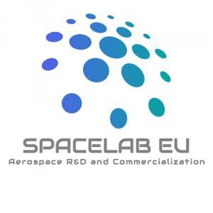 SpaceLab EU logo