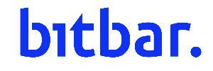 Bitbar mobile app testing platform