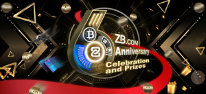 ZB.com is celebrating all week long with online activities.
