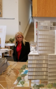 Developers Turn to Tania Tomyn of Retrolock for Design-Build Interior FinishSolutions