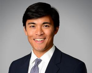Alan de Castro will manage relationships with current investors in Crescent's GP Invitation Fund I and GP Invitation Fund II and focus on recruiting potential new investors.